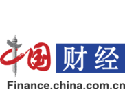 A股十大亏损王:石化油服亏33亿居首 乐视网第二