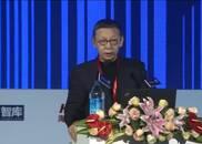 蔡锷生:资产管理公司应与各省平台合力解决不良资产
