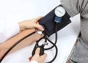 每2个中国人当中,就有1个可能会患糖尿病!来测你是否高危