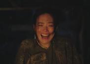 视频:54届金马奖准影后舒淇、惠英红等分享入围心情