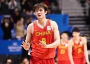 真脏!男篮轻松战胜韩男篮 对手实力不行就靠阴招
