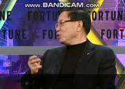 李东生:技术改变生产 半导体车间里已几乎没有人