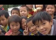 行动者联盟2017公益盛典开场视频