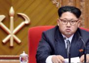 朝鲜看扁美韩军演 称:美用隐形战机壮胆十分可笑