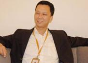 又一阿里猛将被退休:17年打拼成阿里CEO,却在47岁时被马云辞退