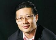 手握200余家公司,旗下资产超2万亿,他被马云誉为中国巴菲特