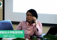 """对话香港90后青年社团领袖:爱读习近平的书 ,热衷""""新四大发明"""""""