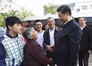中国改革开放第一村:如今一年收入680万