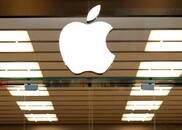 第二起诉讼!美消费者称苹果让iPhone变慢是欺诈