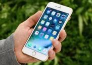 中国民间组织谴责苹果 呼吁消费者抵制直到赔礼道歉