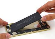 第三起!iPhone集体诉讼:降频变慢逃避电池更换服务