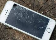 iPhone降速门是苹果故意,老用户拿什么来自救?