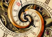 科学家发现时间居然可以倒流?不要惊慌,这只是一次新实验