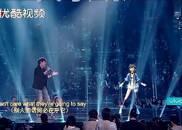 视频:周华健一首Let it go,太梦幻了!