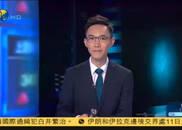 2017中国GDP料增6.9% 外管局:减购美债消息不实