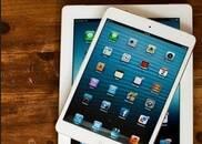 """苹果引发17起集体诉讼,iPad也陷""""降速门"""""""