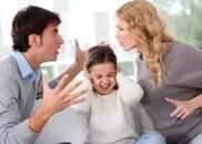 焦虑的星妈加忙碌的星爸,该如何释放压力?