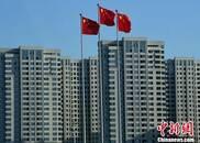 2017年中国经济数据18日公布 GDP总量料破80万亿