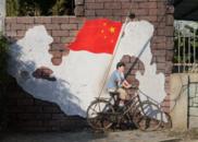 惠州观背村:看得见的巨变 留得住的乡愁