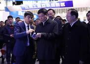 江苏省委书记为何在徐州当选省人大代表?
