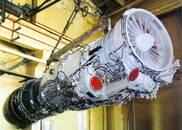 英国为何求购中国涡扇9发动机?