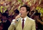 视频:费玉清心唱《沂蒙山小调》,比张也唱的还好听