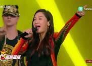 视频:凤凰传奇唱神曲《中国味道》跟着摇摆起来!