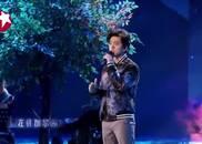 视频:李健带来全新单曲《雾中列车》