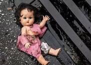儿童色情产业调查:网上直播、售卖猥亵视频