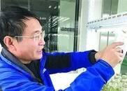 曾经饱受争议的中国转基因水稻,有了好消息