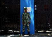 这一次,印度会出兵干预马尔代夫乱局吗?
