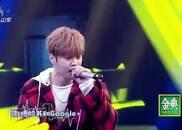 视频:罗志祥春晚演唱歌曲,小猪绝对是年度综艺王!