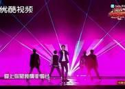 视频:CORE ONE男团新编《情非得已》太好听了!