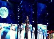 视频:最具美感的歌手,一亮嗓就像天籁