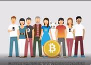 一个简单的动画讲明白什么是比特币,比特币如何挖矿!