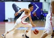 男篮知耻后勇狂胜中国香港 但这两问题暴露最大不足