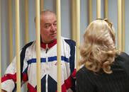 英国威胁不参加俄世界杯