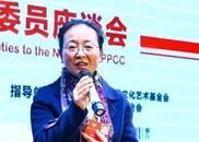 政协委员刘颖:深化儿童防性侵教育,孩子父母亟需补课
