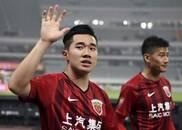 中国足球又一天才横空出世!3场2助攻胡尔克都夸他强