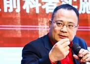 立法专家朱卫国:制度建设不能容忍豆腐渣工程