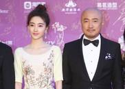 《幕后玩家》揭开北影节 徐峥再演悬疑片