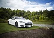 马斯克:自动驾驶比人类驾驶安全10倍 但永远不会完美
