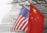 中美贸易摩擦峰回路转 大宗商品波动剧烈丨期货周刊