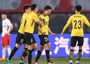 亚冠1/8决赛:权健恒大演中超德比 上港战日本球队