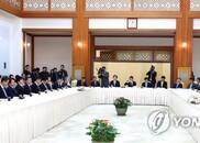 文在寅:朝鲜没有提出美国从韩国撤军要求