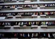 汹涌的南下打工潮 1992年的深圳外来妹
