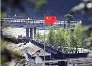 招募NGO丨共同见证汶川地震十周年