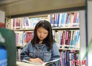 从双耳失聪到清华博士:一个瑶族女孩的励志人生