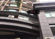 杭州3岁男孩从6楼坠下!邻居们拿起被子冲了过去