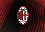 AC米兰收购女子球队,首次参加女足意甲